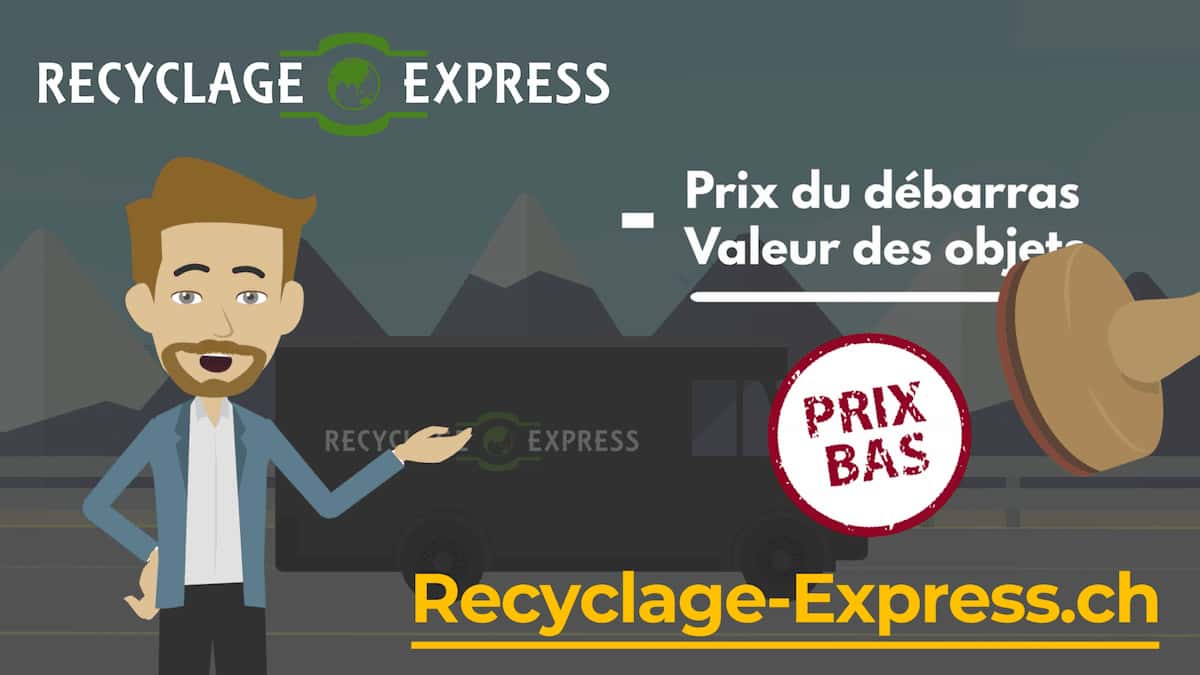 service_debarras_recyclage_express_background_video