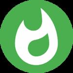 Image incinération recyclage express
