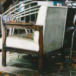 Débarras, déménagement, donnez une seconde vie à vos objets ou comment bien vendre vos meubles d'occasion ?