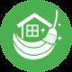 Nettoyage-maison-prestation