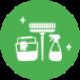 Nettoyage-salle-de-bain