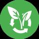 dechets_vegetaux_recyclage_express